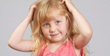 лучшее средство от вшей и гнид для детей